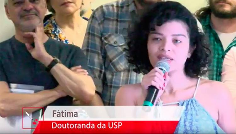 Brasil que o povo quer