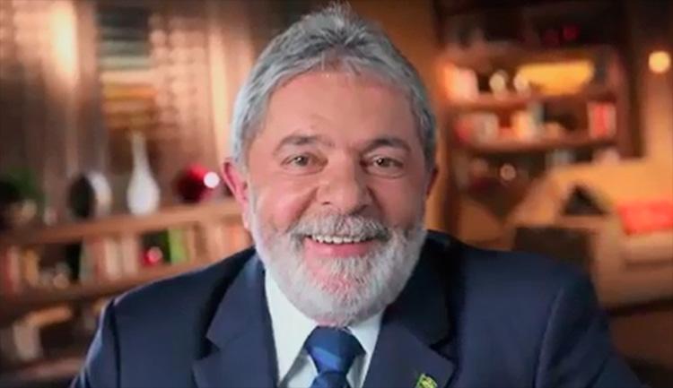 Vejam o que querem do Lula